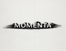 Momenta_Logo_Square