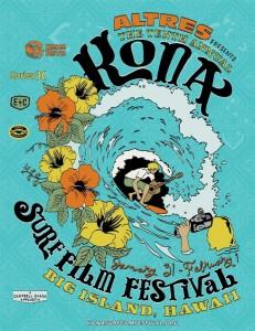 kona_surf_film_festival_14