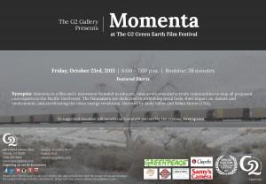 Evite_Film Fest_Momenta_092215small