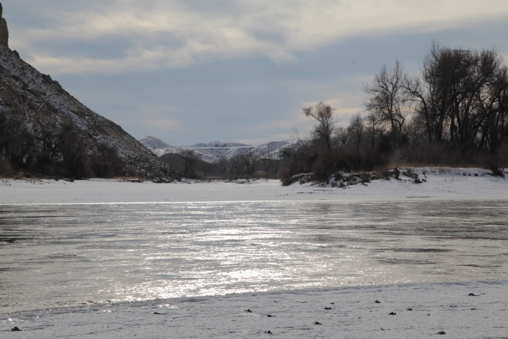 plus_m_productions_yellowstone_river_billings_montana