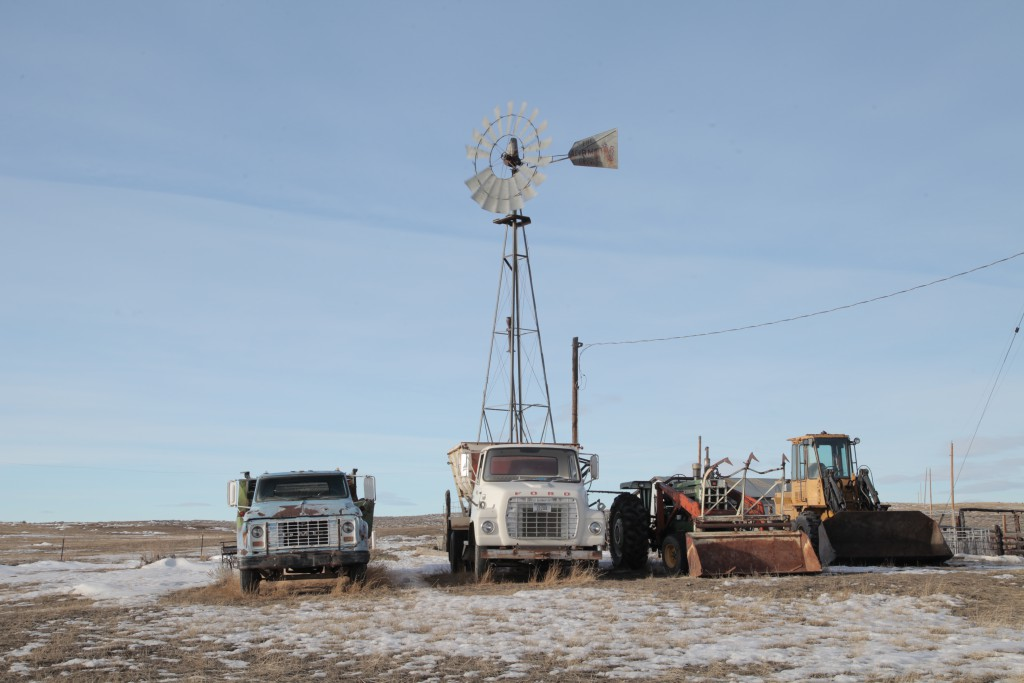 powder_river_basin_ranch_trucks_windmill_plus_m_productions_momenta